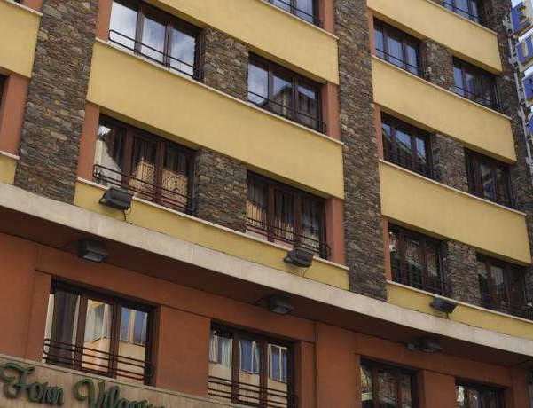 Oferta Viaje Hotel Escapada Eurotel + Entradas Nocturna Wellness Inuu