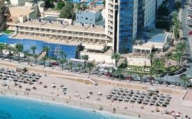 Oferta Viaje Hotel Asur Portomagno