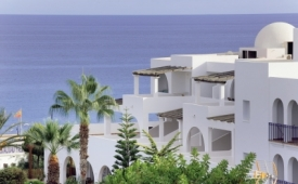 Oferta Viaje Hotel Escapada El Puntazo
