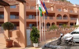 Oferta Viaje Hotel Escapada Gran Vista Marina