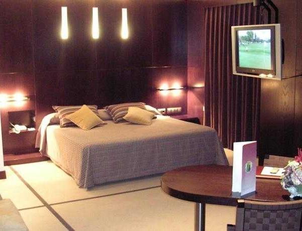 Oferta Viaje Hotel Escapada Francisco II