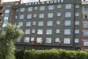 Oferta Viaje Hotel Hotel Norte