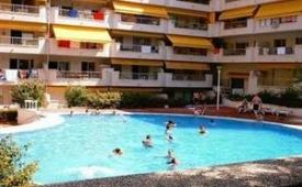 Oferta Viaje Hotel Escapada APARTAMENTOS ATALAYA MAR IBER + Entradas PortAventura tres días dos parques