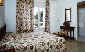 Oferta Viaje Hotel Escapada Villa Garbi
