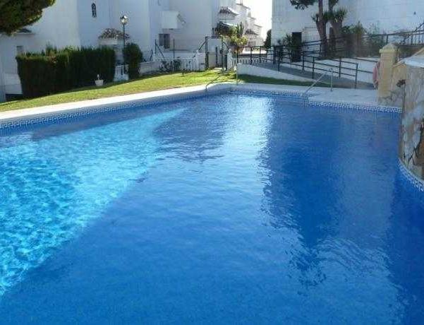 Oferta Viaje Hotel Escapada Playa Golf + Entradas Bioparc de Fuengirola