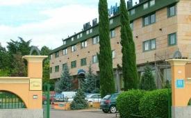 Oferta Viaje Hotel Escapada Horus Salamanca