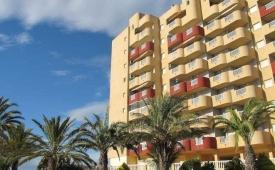 Oferta Viaje Hotel Apartamentos Seychelles