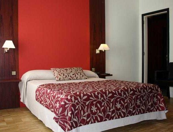 Oferta Viaje Hotel Hotel Lauria + Entradas Costa Caribe 1 día