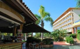 Oferta Viaje Hotel Escapada Regina Gran Hotel + Entradas PortAventura tres días dos parques