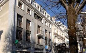 Oferta Viaje Hotel Escapada Illixon + Forfait  Forfait Peyragudes