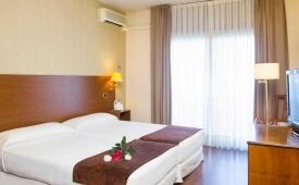 Oferta Viaje Hotel Escapada Hotel Ipanema