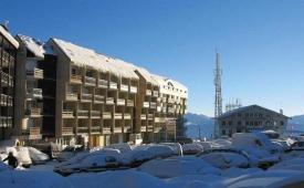 Oferta Viaje Hotel Escapada Lagrange Classic Les Résidences Plat d´Adet