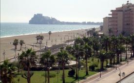 Oferta Viaje Hotel Escapada Pisos Mar De Peñiscola-Casablanca tres mil