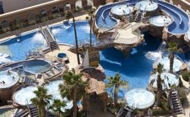 Oferta Viaje Hotel Escapada Hotel Marina Dor Balneario cinco + Ocio Todo Incluido  dias: Balneario + Parques tematicos