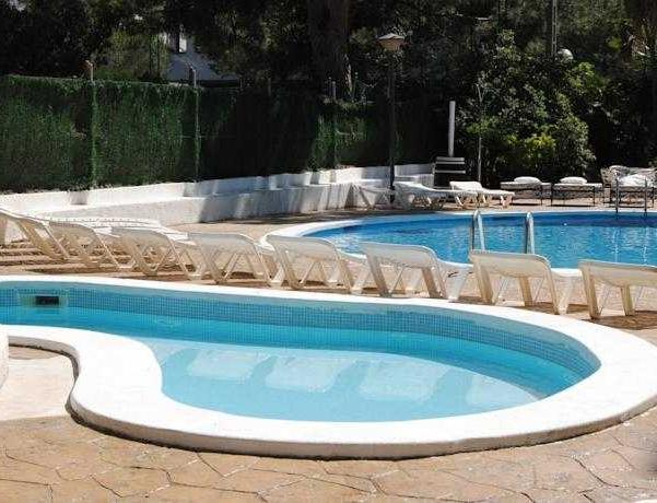 Oferta Viaje Hotel Escapada Mediterranean Suite + Entradas PortAventura 1 día