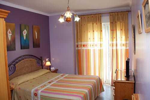 Oferta Viaje Hotel Escapada Miraya Beach + Entradas General Selwo Aventura Estepona