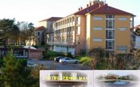 Oferta Viaje Hotel Escapada Zenit Mar