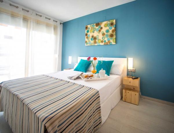Oferta Viaje Hotel Escapada Ona Club Novelty