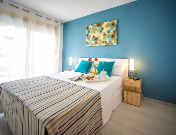 Oferta Viaje Hotel Escapada Ona Club Novelty + Entradas PortAventura tres días
