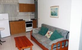 Oferta Viaje Hotel Escapada Pisos Oropesa Playa tres mil