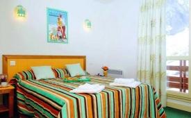 Oferta Viaje Hotel Escapada Residence Pierre et Vacances Le Montana