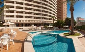 Oferta Viaje Hotel Escapada Aparthotel Primavera Park