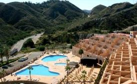 Oferta Viaje Hotel Escapada Puerto Marina
