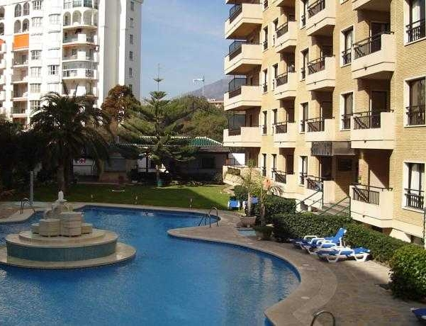 Oferta Viaje Hotel Escapada Ronda IV + Entradas General Selwo Marina Delfinarium Benalmádena