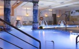 Oferta Viaje Hotel Escapada Carlos I Silgar + Tratamiento a tu gusto