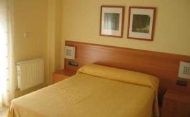 Oferta Viaje Hotel Apartamentos Solamaza + Entradas 1 día Parque de Cabárceno