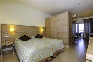 Oferta Viaje Hotel Escapada Hotel Arenas del Mar