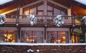 Oferta Viaje Hotel Escapada Homtel La Tourmaline + Forfait  Forfait La Plagne