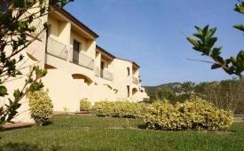 Oferta Viaje Hotel Escapada Villas Solric