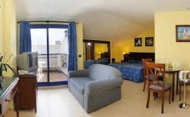 Oferta Viaje Hotel Escapada Vistamar + Entradas General Selwo Aventura Estepona
