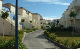 Oferta Viaje Hotel Apartamentos Naturistas Torremar Natura