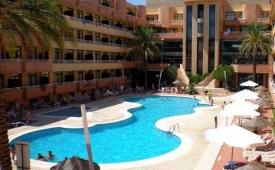 Oferta Viaje Hotel Apartahotel Advise Reina