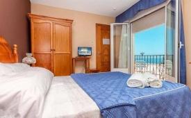 Oferta Viaje Hotel Escapada Al Andalus Nerja