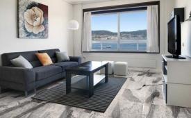 Oferta Viaje Hotel Apartamentos Bahia de Vigo