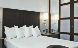 Oferta Viaje Hotel Escapada AC Hotel Algeciras by Marriott