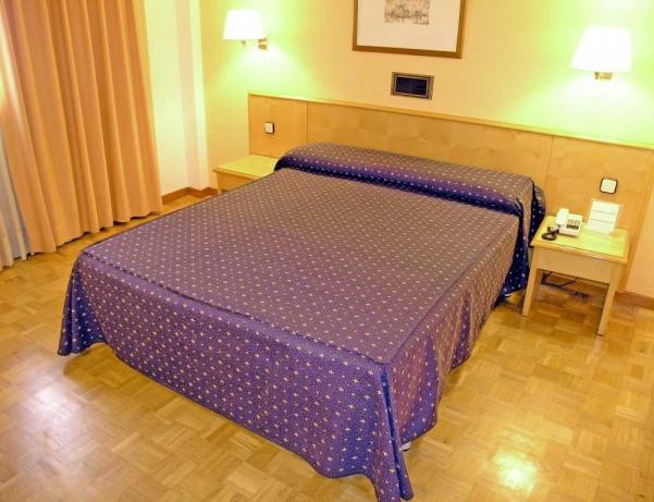 Oferta Viaje Hotel Escapada Alcarria