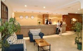 Oferta Viaje Hotel Escapada Avante Califa + Entradas General Selwo Aventura Estepona