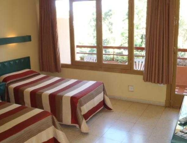 Oferta Viaje Hotel Escapada Ayamonte Center