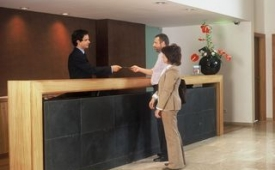 Oferta Viaje Hotel Escapada Açores Lisboa
