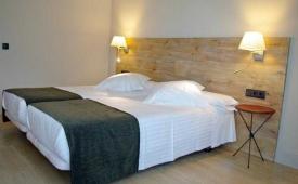 Oferta Viaje Hotel Escapada Apartotel Arrels D'Emporda