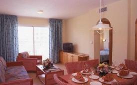 Oferta Viaje Hotel Apartamentos Fenix Beach