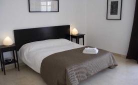 Oferta Viaje Hotel Aloha Gardens + Entradas Bioparc de Fuengirola