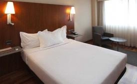 Oferta Viaje Hotel Escapada AC GUADALAJARA BY MARRIOTT