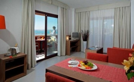 Oferta Viaje Hotel Escapada Asur Hotel Campo de Gibraltar