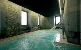 Oferta Viaje Hotel Aisia Orduña Balneario + Escapada Romántica