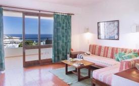 Oferta Viaje Hotel Escapada Albufeira Jardim I y II